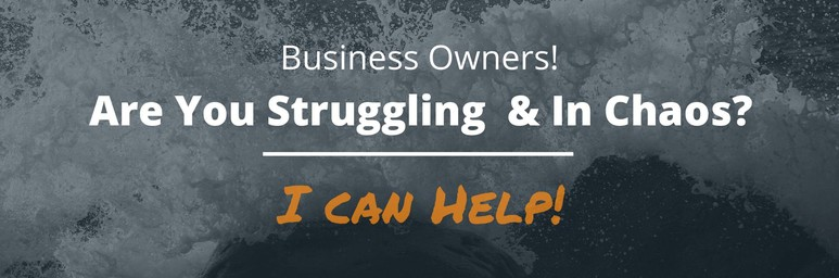 Do You Know A Business Owner Like This?