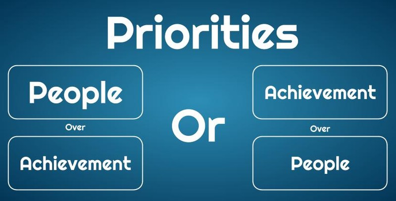 a-simple-matter-of-prioritization