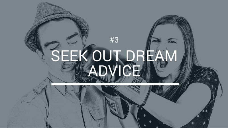 dream-advice