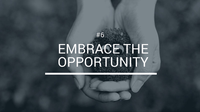 embrace-dream-opporunity