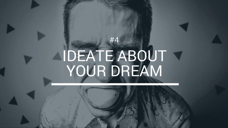 idea-about-dream