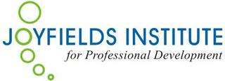 Joyfields Institute Logo