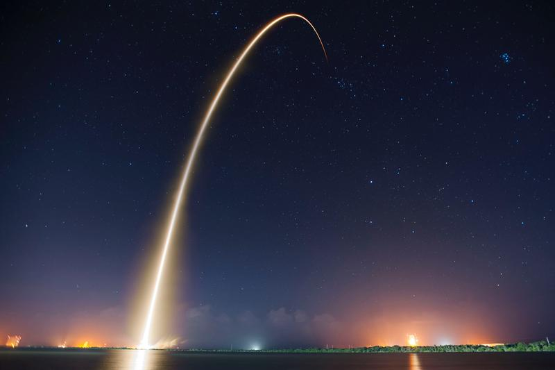 How To Launch A Strong World Changing Business In 2019 [For StartupNation]