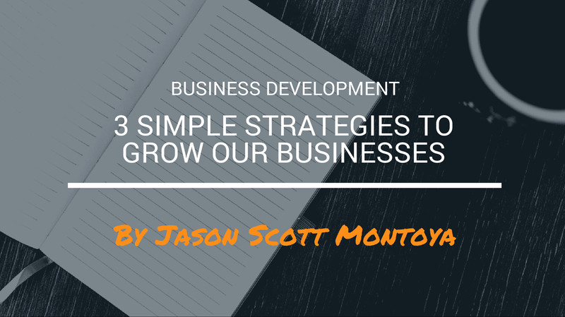 3-simple-strategies-grow-business