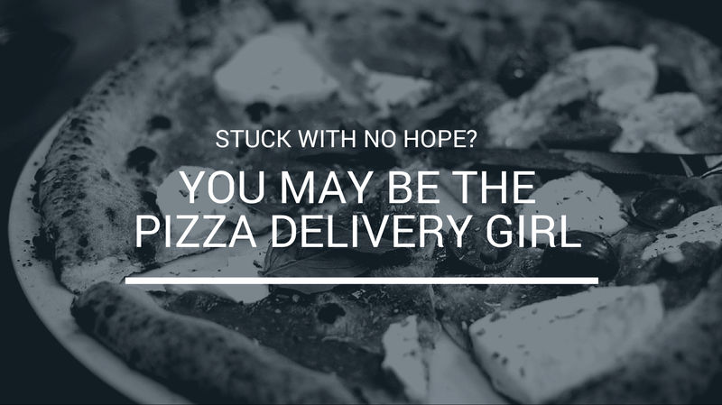 pizza-delivery-girl