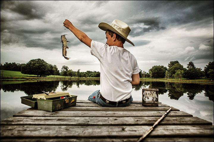 keith-taylor-photography-fishing