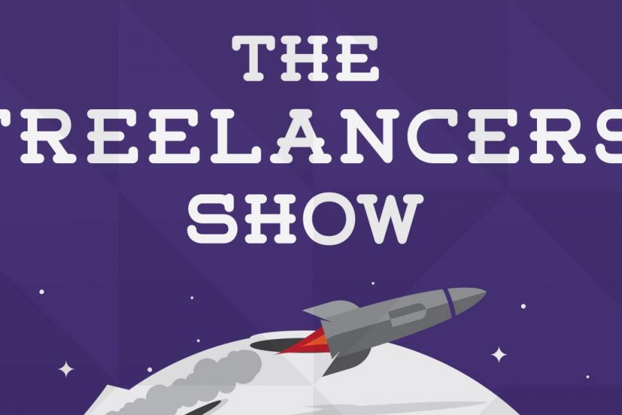 The Danger of One [Freelancers' Show Podcast]