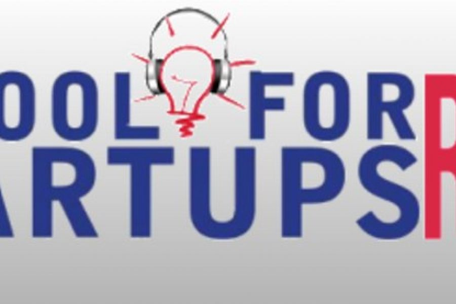 school for startups radio interview jason montoya